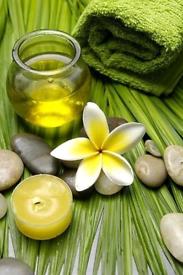 Oriental Massage in Darlington