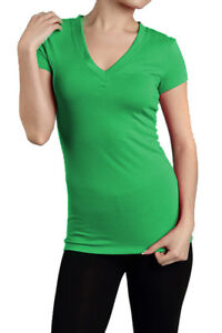 Tight Women T Shirt Ebay