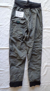 Dry Pants - Kokatat - Medium
