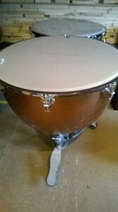 Ludwig timpanis for sale make offer