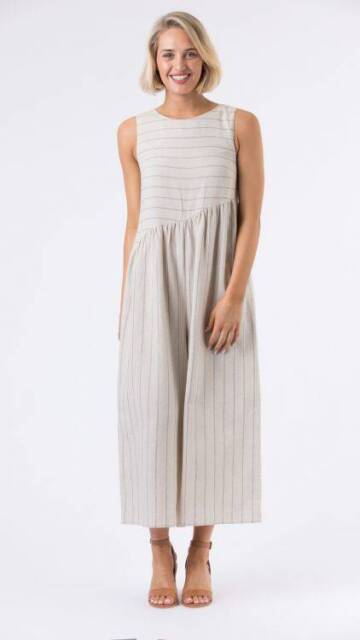 a90e8c0c1b0 FEATHER AND NOISE RYLEE JUMPSUIT | Dresses & Skirts ...