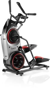 Looking for Bowflex M3 Max Trainer