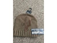 New Boys hat 3-6 years