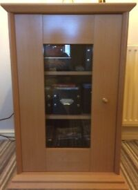Storage Cabinet £20 ONO REDUCED