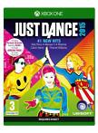 Just Dance 2015 (xbox one nieuw) | Xbox One | iDeal
