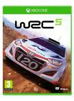 WRC 5 - World Rally Championship | Xbox One | iDeal