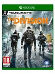 Tom Clancys The Division | Xbox One | iDeal
