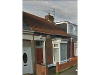 Fantastic 2 bedroom cottage situated in popular location of Canon Cockin Street, Hendon, Sunderland.
