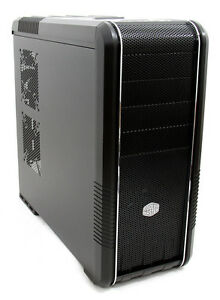 Budget Gaming Computer Windsor Region Ontario image 3