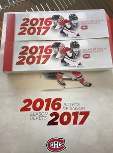 Billets Canadiens de Montréal Habs Tickets **819 321-5053**