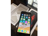 iPhone 6s Unlocked 16GB Excellent Condition