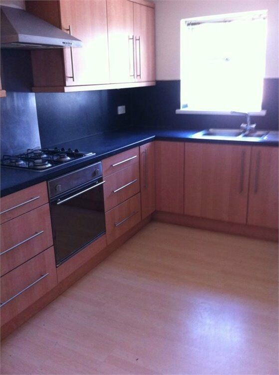 Fantastic 2 Bedroom upper apartment situated in Eden Vale, City Centre, Sunderland