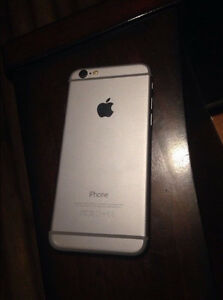 iphone 6 rogers