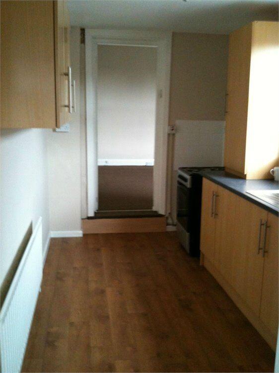 Fantastic modern 3 Bedroom Upper Flat situated on Brinkburn Street, Bensham, Gateshead.