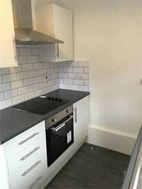 Modern 2 Bedroom Terrace property situated on Railway Street, Annfield Plain, Stanley
