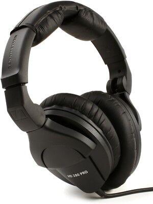 SENNHEISER HD280PRO professional headphones