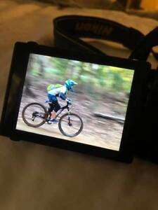 Wanted; Small MTB Trek or Giant Dual Suspension