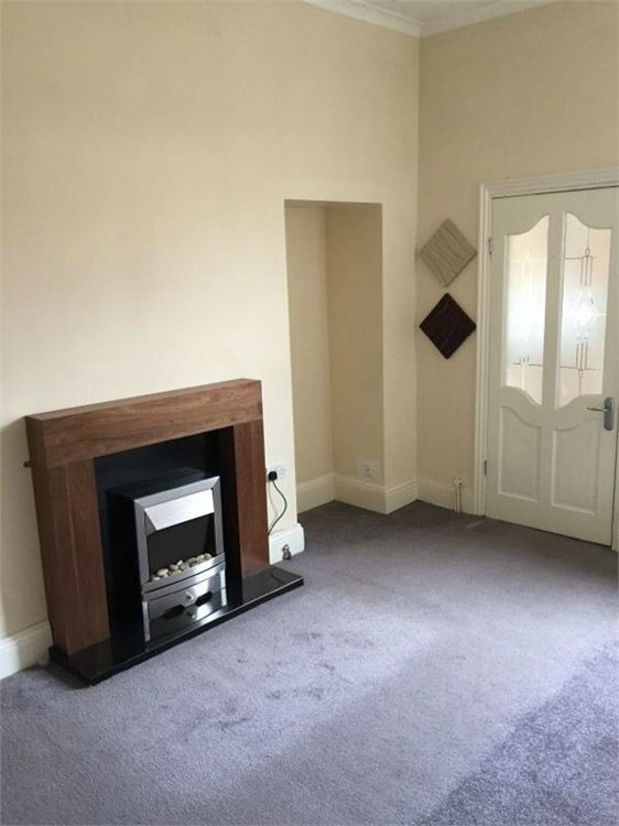 FANTASTIC 2 BEDROOM COTTAGE, ANCONA STREET, PALLION, SUNDERLAND, SR4 6TL