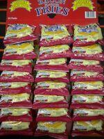 Smiths Bacon Gusto Patatine Fritte 24 Pacchetti Su Espositore Pub Snack Saporiti -  - ebay.it