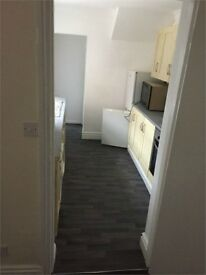 Fantastic 2 Bedroom Lower Flat situated on Queen Street, Birtley