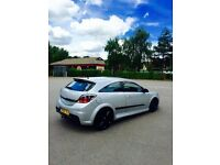 "2006 astra VXD 1.9 sri cdti ** FULL VXR REP INSIDE OUT **COILOVERS ** 19"" VXR WHEELS"