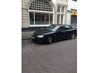 Saab 93 Aero VGC Great Spec