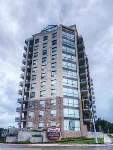 Westmount Grand Condo - For RENT