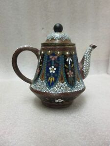 GREAT ANTIQUES & COLLECTIBLE IN OUR EBAY STORE! WENDYLEEZ Belleville Belleville Area image 7