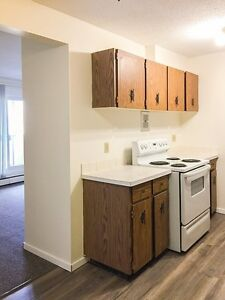 Clean quiet 2br with great caretaker