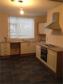 Fantastic 3 Bed terraced in Hedworth Terrace, Shiney Row. DSS WELCOME!!!!!!!