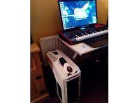 Gaming Computer. Hi spec amazing system