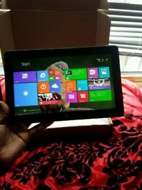 Brand New boxed Dell Venue 11 Pro tablet for SWAP