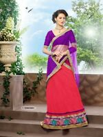 Beautiful Bollywood Lehengas for Parties Great Colors & Prices