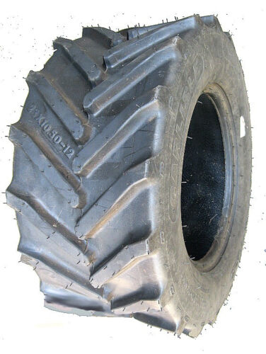 Lrb Carlisle Tru Power Quality Usa Made Ag Lug Tire With Free Ship Ebay
