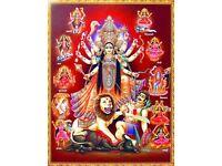 Famous Indian Astrologer, Black magic Healer, Ex Love re union expert