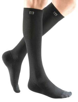 Mediven Active 15-20 mmHg Calf High Compression Socks