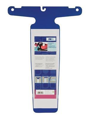Yudu Leg Sleeve T-shirt Platen For Yudu Screen Printing Machine New Sealed
