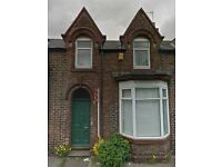 Spacious 3 bedroom Terrace property situated in Alice Street, Ashbrooke, Sunderland