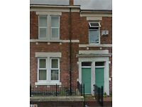 Fantastic 3 bedroom upper flat, Dilston Road, Newcastle
