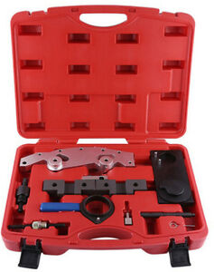 BMW Camshaft Alignment And Timing Kit  Available -- Brampton