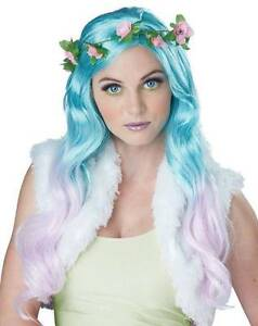 Wigs For Hire Perth 83
