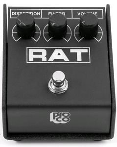Looking for this pedal asap! Mesaage me with a price or tradr