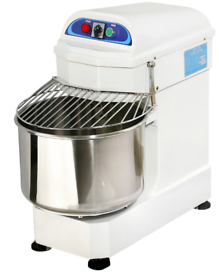 Commercial Electric industrial Heavy duty Dough mixer