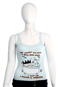 Ugly-Little-Bitch-Small-Dirty-Little-Bitch-Cami-Tank-Top-Blue-Funny-Humor