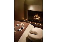 tantric massage south yorkshire
