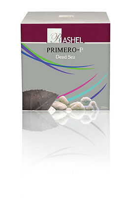 Rashel Dead Sea PRIMERO - P - Psoriasis Treatment