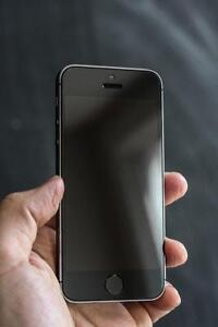 iPhone 5S 16  GB Virgin-- Buy from Canada's biggest iPhone reseller