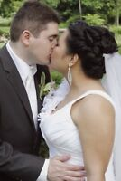 AWESOME inexpensive Bridal Photography pkgs.