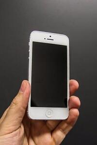 iPhone 5  16 GB Chatr-- Buy from Canada's biggest iPhone reseller