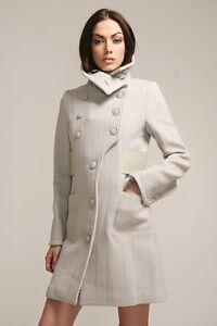 Mackage Alison Fog Coat